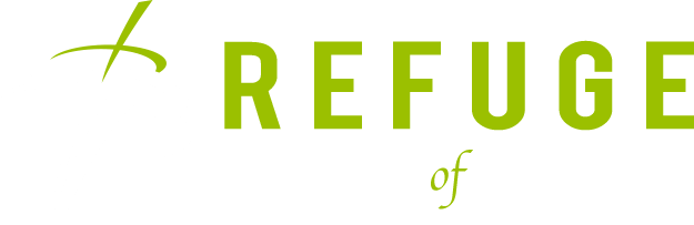 Refuge Church of Seattle