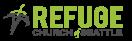 Refuge Church of Seattle